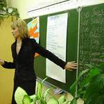 Требуются сотрудник в офис  с педагогическим образованием