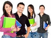 Подработка для молодёжи и студентов.