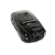 HD автомобильная камера - VC616