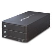 4 канальный Сетевой IP Видеорегистратор