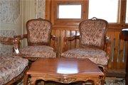 эксклюзивная мебель ОАЭ