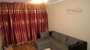 Идеальная 2хкомнатная квартира в г.Павлодар (Естая 83)