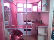 Интересная 2хкомнатная квартира вг.Павлодар (Центр, Сатпаева 55)