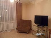 2 комнатная квартира посуточно в Павлодаре ул. Торайгырова 44/1