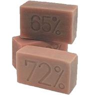 Хозяйственное мыло от 51т,  72% вес, 250 гр