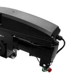 Комплект привода Shaft-50 IP65KIT