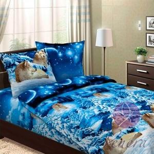 Постельное белье  от «Venera. Beauty Home»