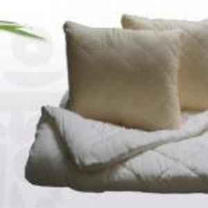 Домашний текстиль от производителя,  текстиль для дома оптом в Павлодар