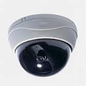 Купольная камера-D102