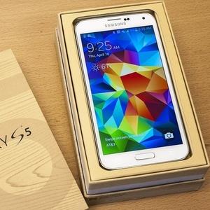 Samsung Galaxy S5 и продажа Galaxy 3 @ $ 300