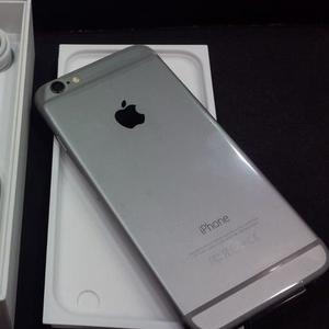 Iphone 6,  6 plus и Samsung Galaxy S6,  S6 EGDE,  Note 4,  IPAD 4.IMac