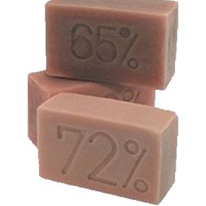 Хозяйственное мыло  72% вес, 250 гр