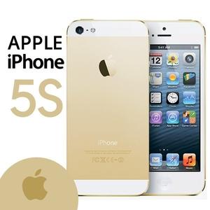 Apple 5s 16Gb.Golg