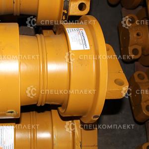 Каток опорный однобортный СК-6262938 для New Holland D150B