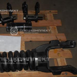 Механизм натяжения СК-6270739 для Hyundai R210LC-7