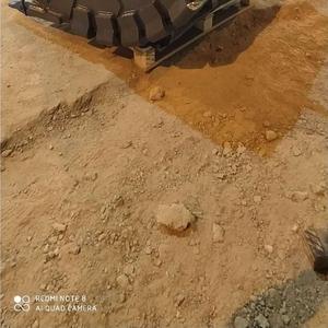 Скальный ковш RC-3.1, 6 для экскаватора Volvo