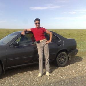 Продам или поменяю на аварийный авто г.в. не позднее 2000г.