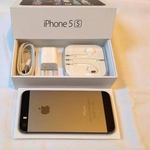 Brand new Apple Iphone 5s 32GB Unlocked