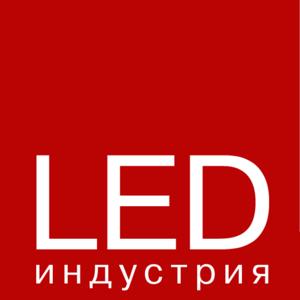 видеонаблюдение Павлодар