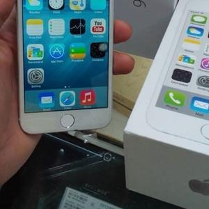 Apple iphone 6 plus, iphone 6, iphone 5s, Samsung S5