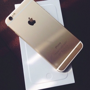 На продажу 30% скидка! Apple,  iPhone 6,  Samsung Край 6,  паспорт BlackB