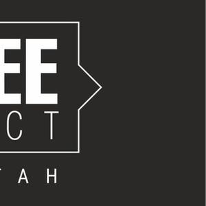 Coffee Project KZ - продажа кофе в зернах