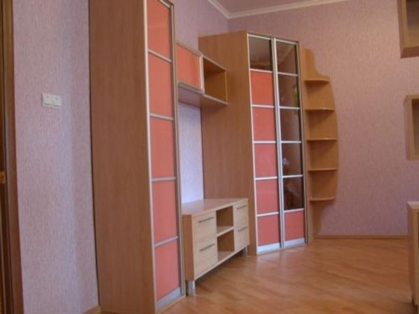 Корпуснвя мебель любой сложности 7