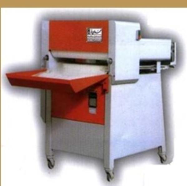 Хлебопекарное оборудование в Павлодаре 5