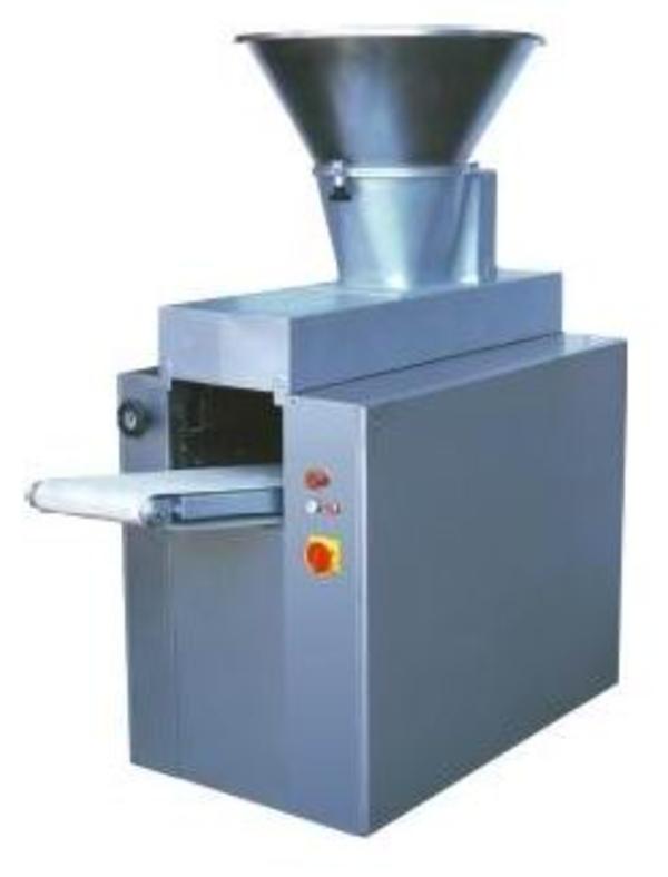 Хлебопекарное оборудование в Павлодаре 8