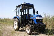 Мини трактора продам