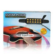 Продам звукосниматель на гитару