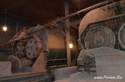 Продам кормосмесители (двухвальные) производительностью до 40 тонн в ч
