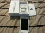 FS:Samsung Galaxy S4, Apple iPhone 5, Blacckberry TK Victory