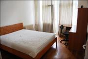 Сдам 1, 2, 3-х комнатные квартиры
