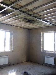 ремонт на 5+,  ( квартир котеджей под ключ)