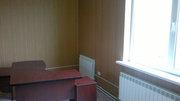 Сдам в аренду офис в г. Павлодар