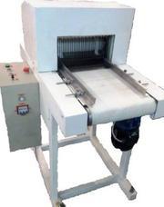 Машина хлеборезательная ХРУМ-3 (ХР3-П)
