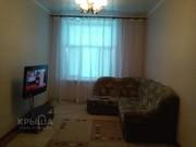 Отличная 3хкомнатная квартира в г.Павлодаре(Центр)