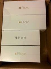 Новый яблоко iphone 6 плюс / iphone 6 / Samsung примечание 4 / Xperia