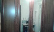 спальный гарнитур Лотос производство Украина, большой удобный шкаф для