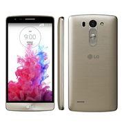 Продам LG G3 Mini золотистый