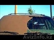 KillAqua средство отталкивающий воду,  грязь и пыль