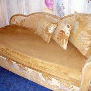 Продам подростковый диван.