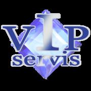 ViP Servis Center ул Пл.Победы 25 Офис121