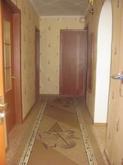 Продам дом в селе Павлодарское