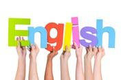 Английский для преподавателей в Павлодаре