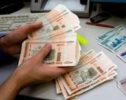 Срочно нужны деньги? Мы даем сегодня