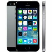 Iphone  Павлодаре 5s16 все цвета и памяти в наличии.